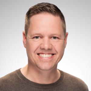 Markus Knapp, Moderator von Reich & Knapp